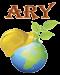 Ary Soluciones & Consultores