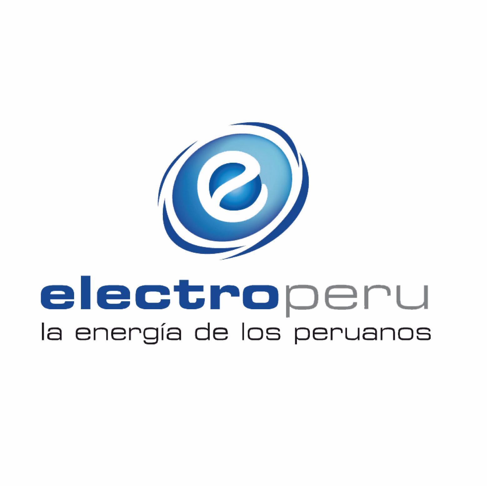 Cliente ARY Electroperu